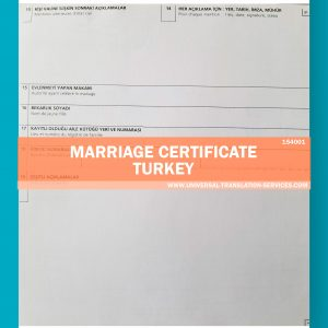 154001-Turkey-Marriage-certificate-Source