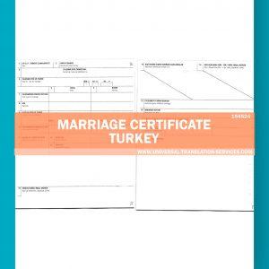 154524-Turkey-Marriage-certificate-Source2