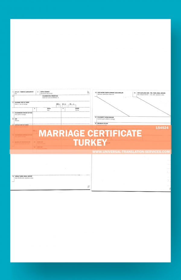 154524-Turkey-Marriage-certificate-Source2