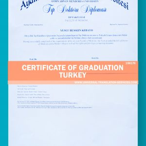 156176-Turkey-certificate-of-graduation-Source