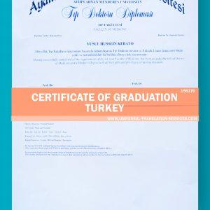 156176-Turkey-certificate-of-graduation-Source