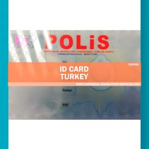 159558-Turkey-Identity-card-Source1
