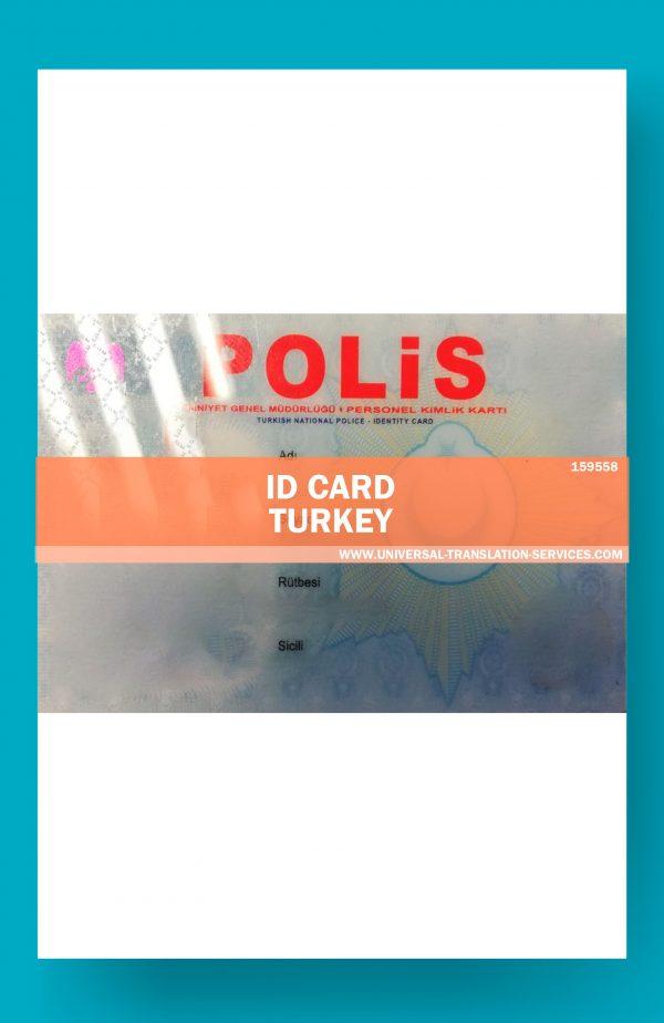 159558-Turkey-Identity-card-Source1