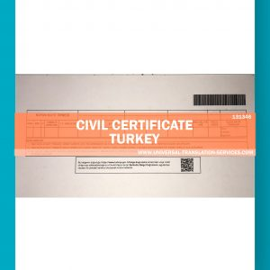 S-131346-Turkey-Civil-registry-record-Source