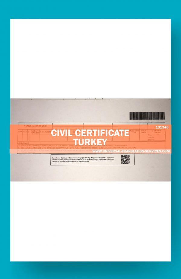 S-131346-Turkey-Civil-registry-record-Source