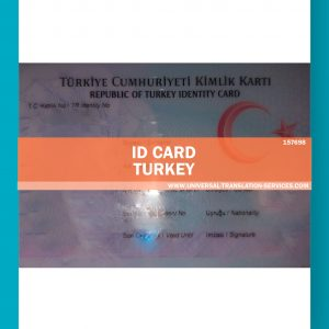 S-157698-Turkey-identity-card-Source1