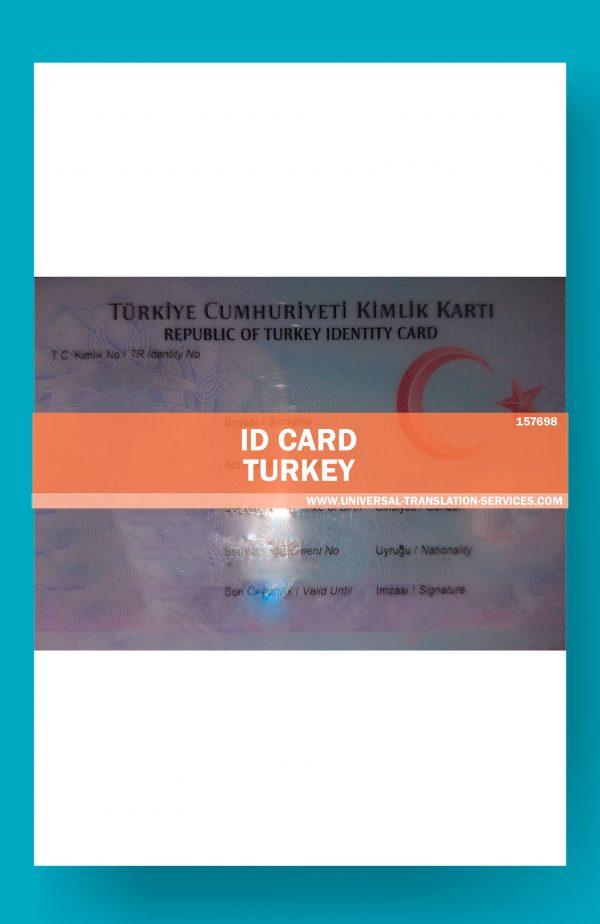 S-157698-Turkey-identity-card-Source1