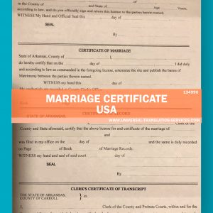 134990_Marriage-cert_USA
