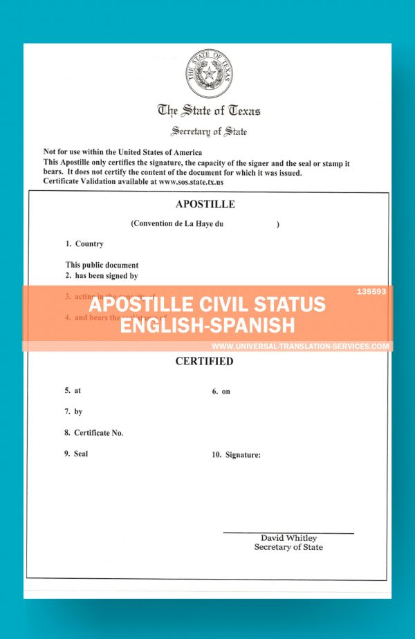 135593_Apostille+Civil-Status_English-Spanish(2)