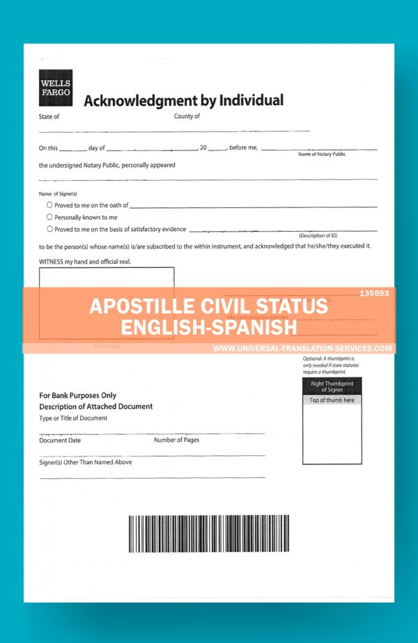 135593_Apostille+Civil-Status_English-Spanish(3)