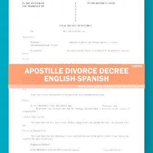 135593_Apostille+Divorce-Decree_English-Spanish(1)