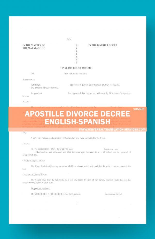 135593_Apostille+Divorce-Decree_English-Spanish(1)
