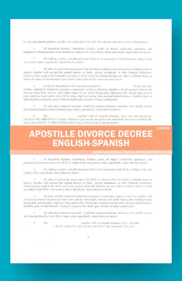 135593_Apostille+Divorce-Decree_English-Spanish(2)
