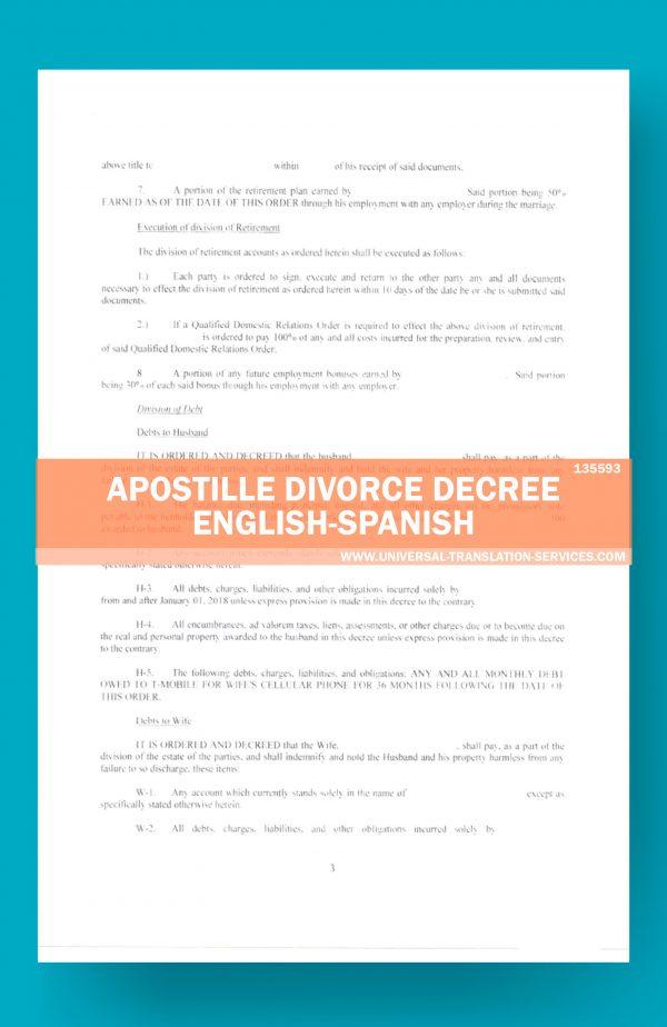 135593_Apostille+Divorce-Decree_English-Spanish(3_