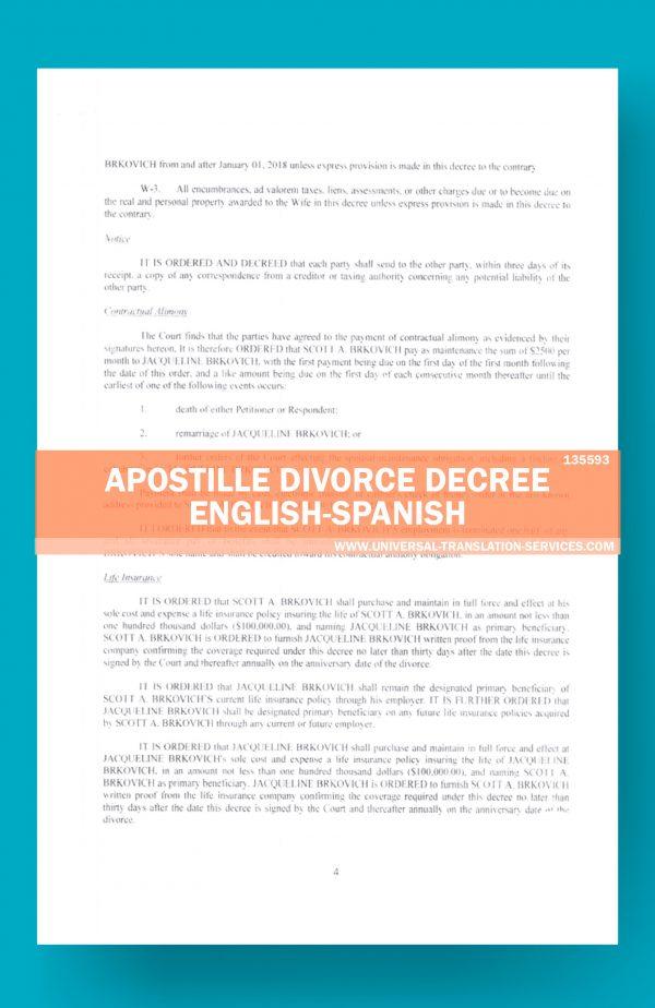 135593_Apostille+Divorce-Decree_English-Spanish(4)