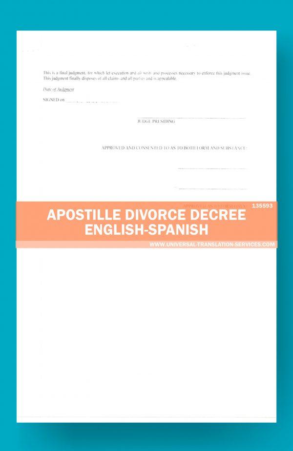135593_Apostille+Divorce-Decree_English-Spanish(5)