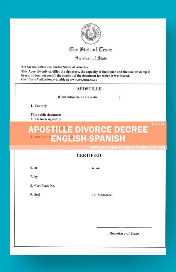 135593_Apostille+Divorce-Decree_English-Spanish(6)