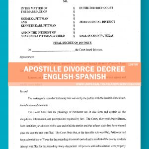 135797_Divorce-Decree-English-Spanish[1]
