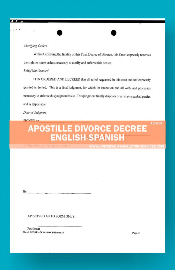 135797_Divorce-Decree-English-Spanish[2]