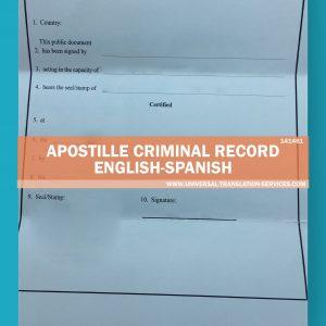 141461_Apostille-English-Spanish(1)