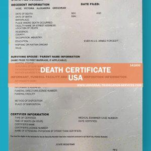 141600_death cert_usa