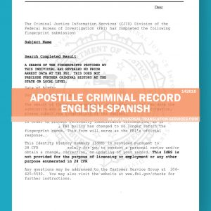 142010_Criminal Record_English-Spanish