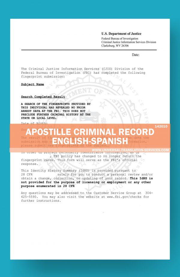 142010_Criminal Record_English-Spanish