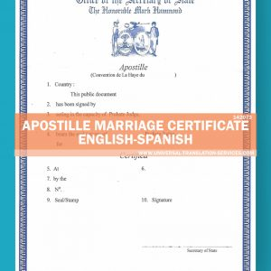 142073_Apostille+Marriage Certificate-English-Spanish[1]