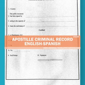 142169_Criminal Record_English-Spanish(1)