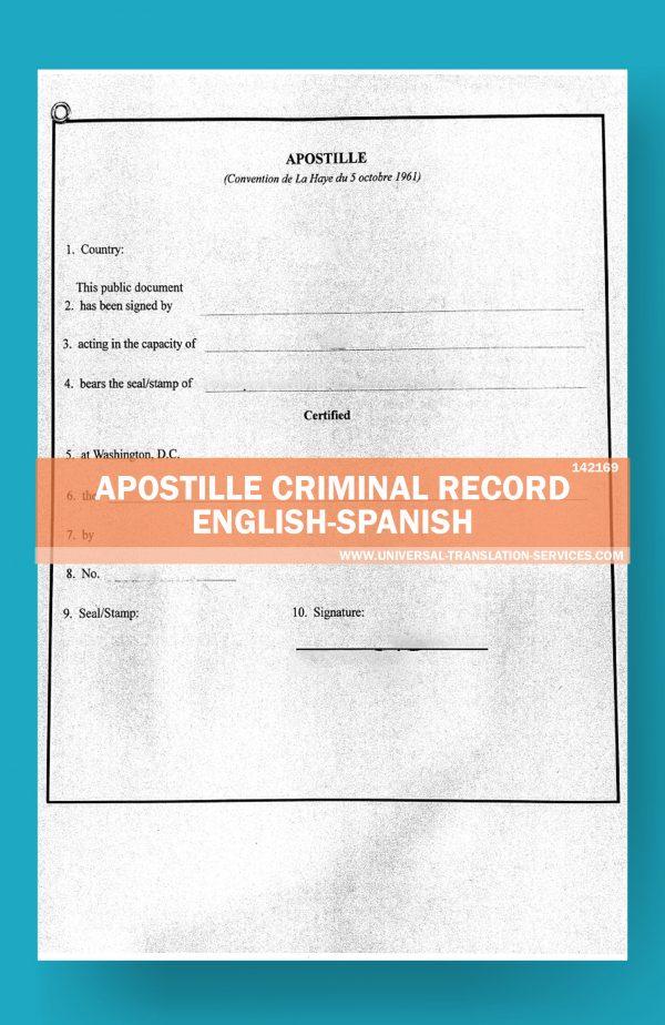 142169_Criminal Record_English-Spanish(1)