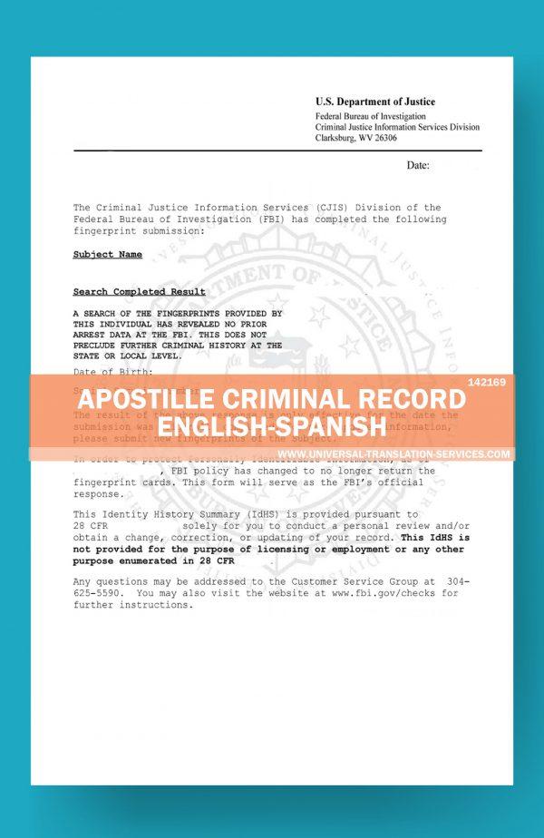 142169_Criminal Record_English-Spanish(2)