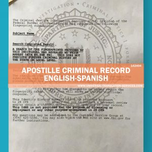 142404_Criminal Record+Apostille-English-Spanish[1]