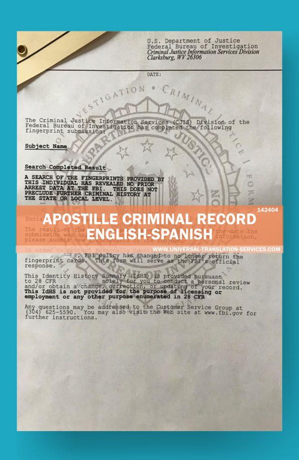 142404_Criminal Record+Apostille-English-Spanish[1]