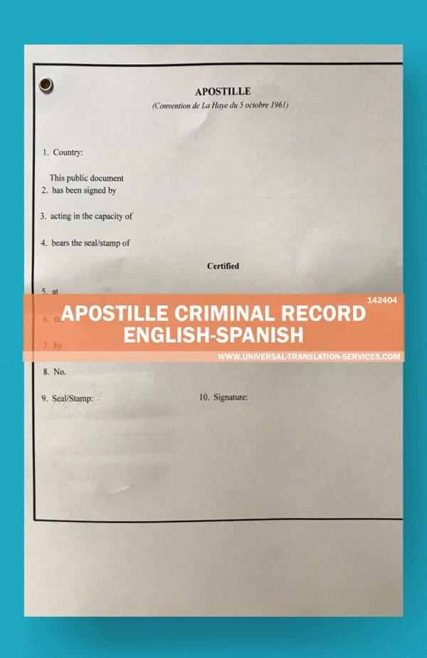 142404_Criminal Record+Apostille-English-Spanish[3]