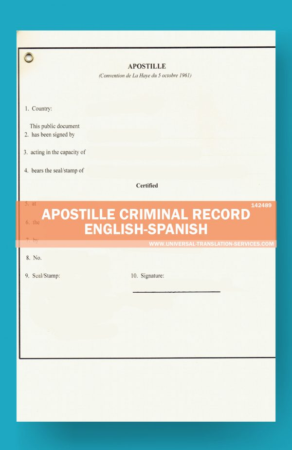 142489_Apostille+Criminal Record-English-Spanish[1]