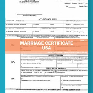 142695-Marriage_certificate