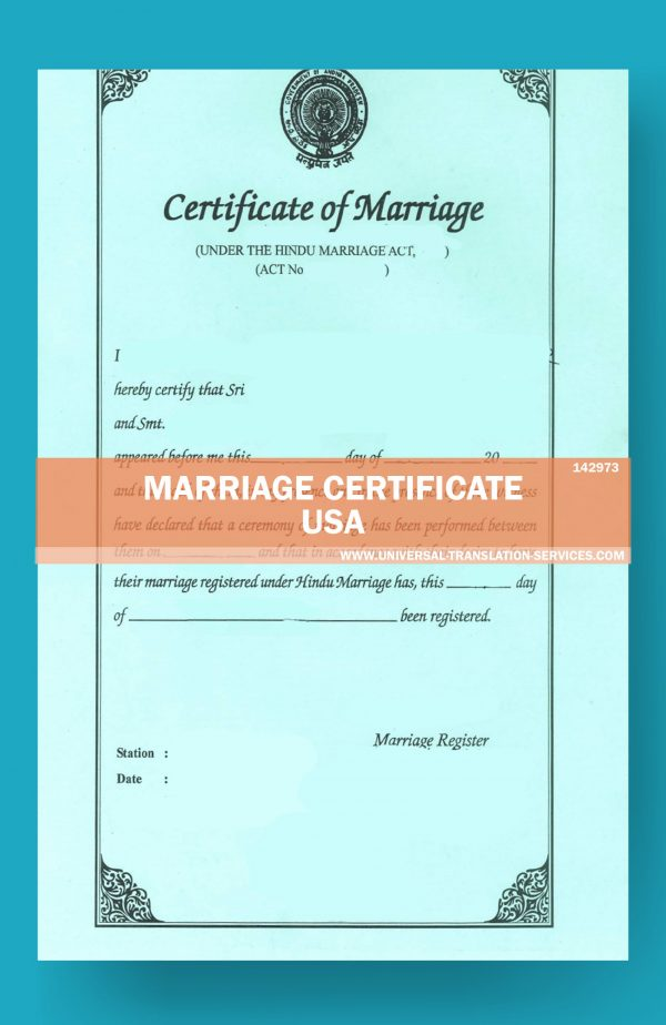 142973-UTS014930MarriageCertificate
