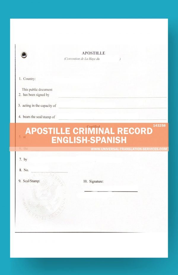 143258_Apostille+Criminal Record-English-Spanish[1]