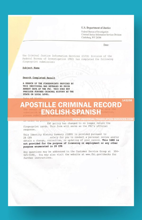143258_Apostille+Criminal Record-English-Spanish[2]