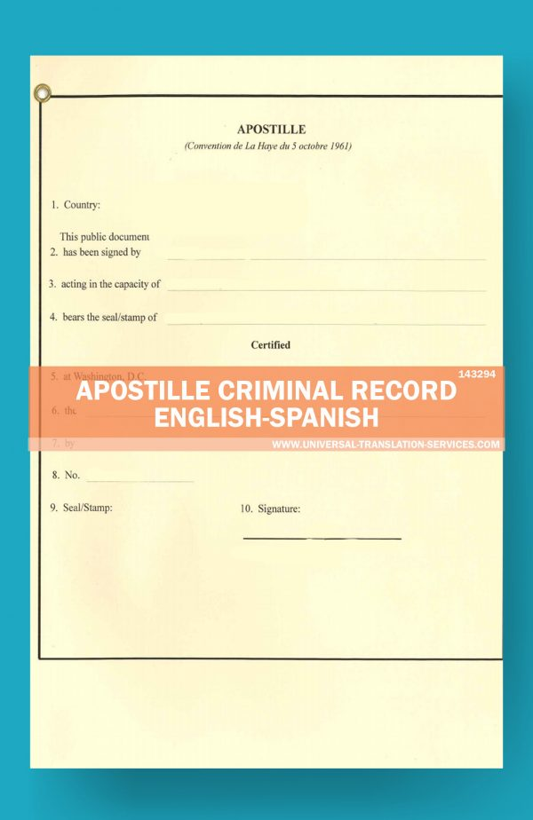 143294_Criminal Record-English-Spanish
