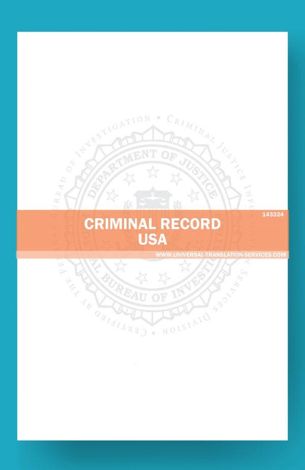 143324-CriminalRecord_USA[1]