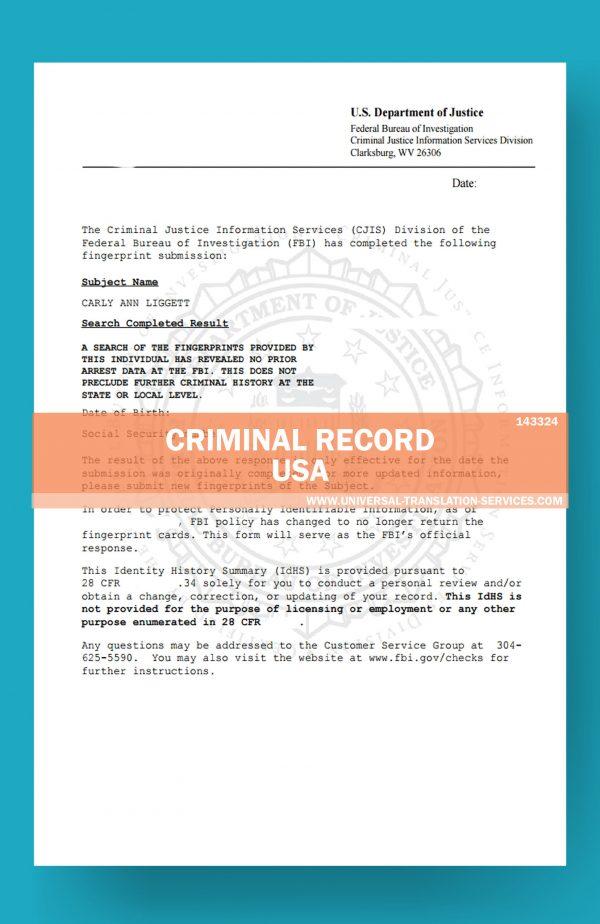 143324-CriminalRecord_USA[[2]
