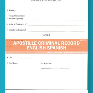 143574_CriminalRecord_USA[1]