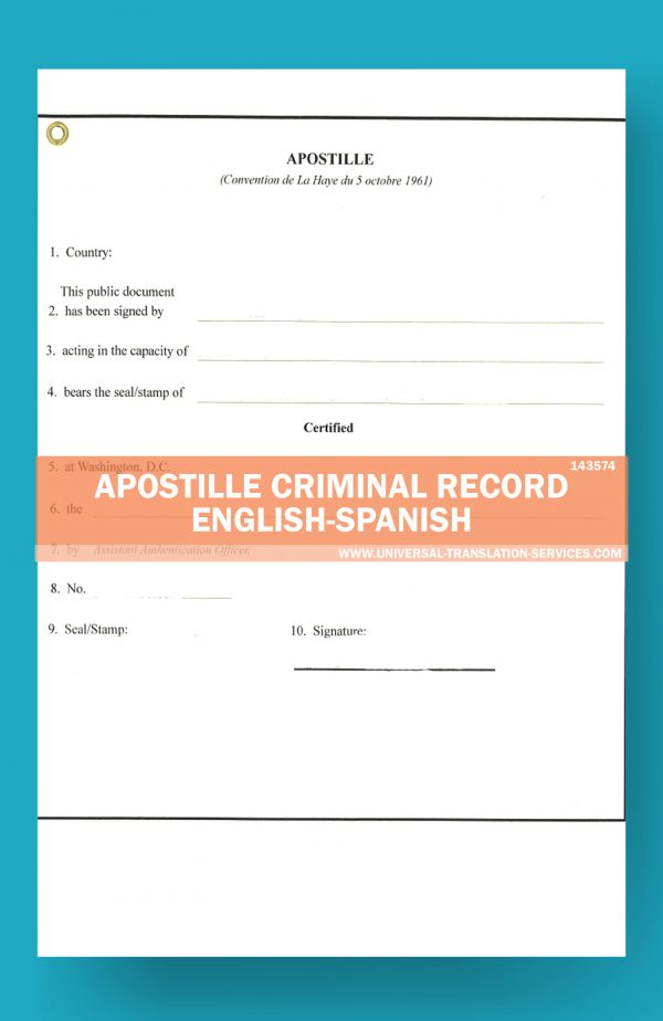 143574_CriminalRecord_USA[1]